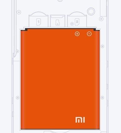 mi-battery