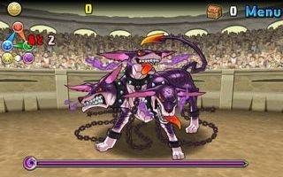 Heracles-Descended-battle-1