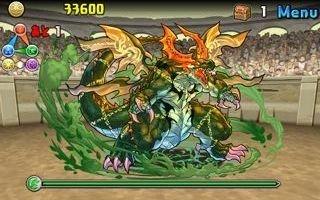 Heracles-Descended-battle-2