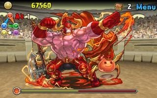 Heracles-Descended-battle-3