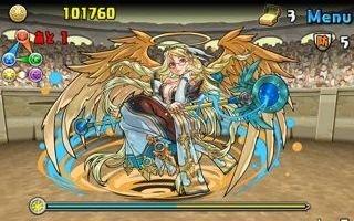 Heracles-Descended-battle-4