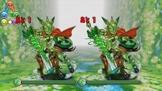 hera-beorc-descended-battle-1