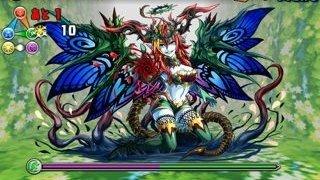 hera-beorc-descended-battle-5
