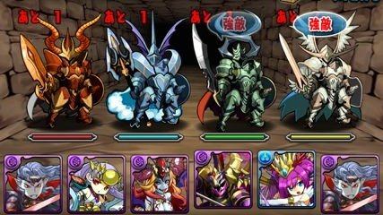 hero-descended-battle-3