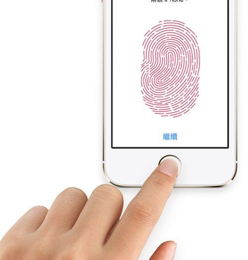touchid_hero1