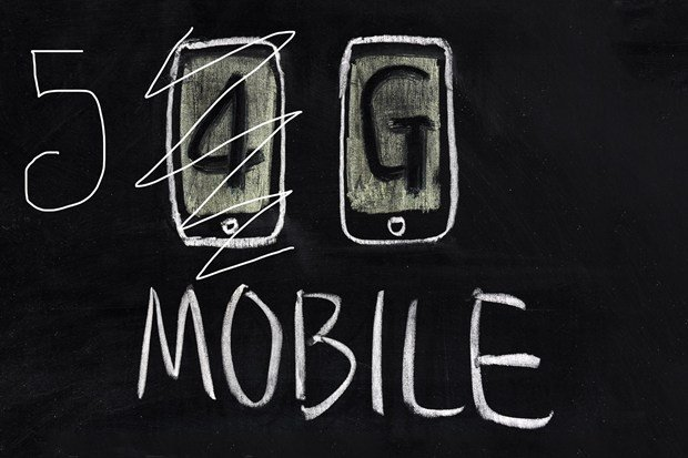 5g-coming-2020