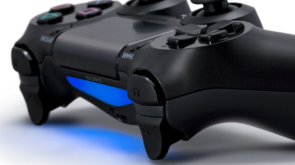 PS4_Dualshock_light_bar-578-80