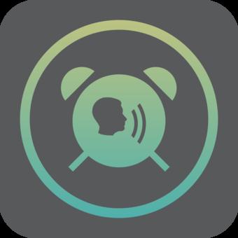 Vocalarm Pro (1)