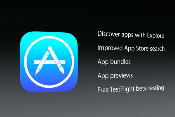 appstore improved (2)