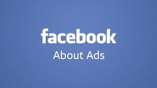 fb-ads
