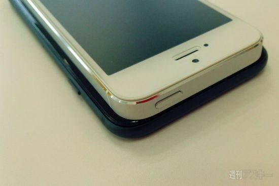 iphone6-14