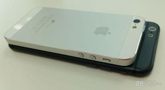 iphone6-16
