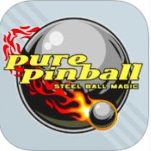 purepinball