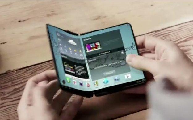 tablet-flexable