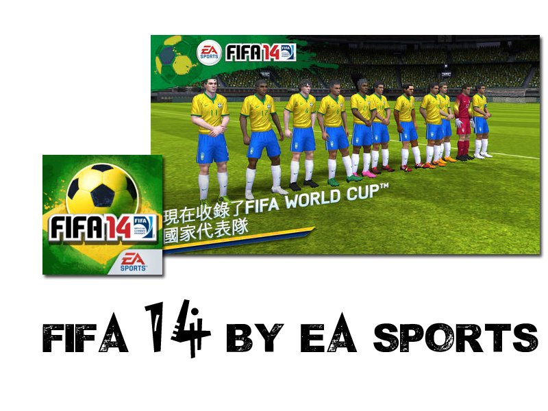 worldcup6