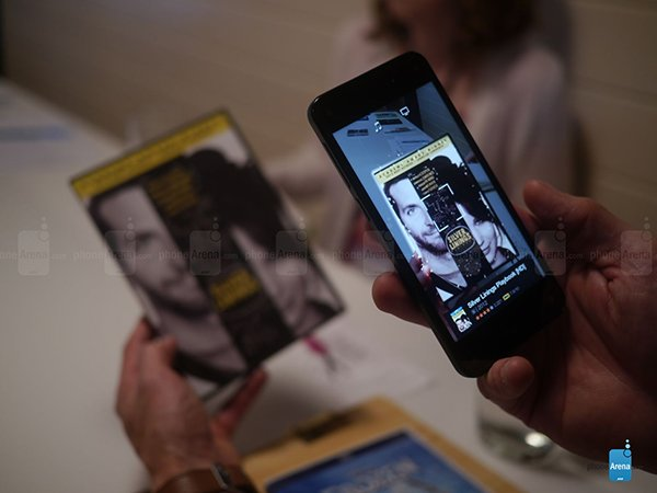 Amazon-Fire-Phone-hands-on (3)