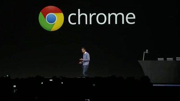 Google-IO-2012-Keynote-Day-2-Video