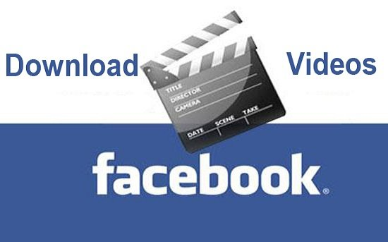 How-To-Download-Videos-From-Facebook-2
