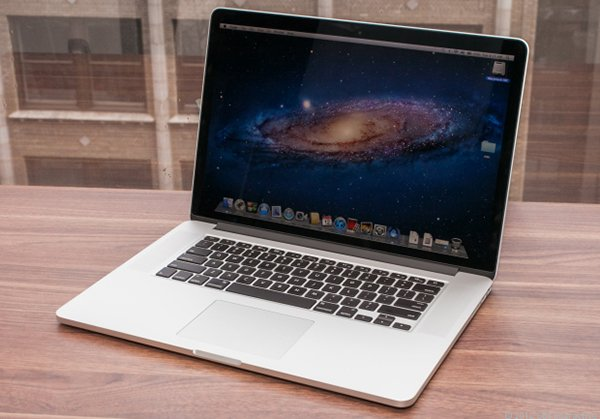 Macbook_Pro_2012_with_Retina_Display_35331572_05_620x433