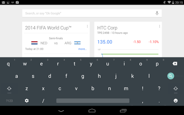 android-l-keyboard-amazon