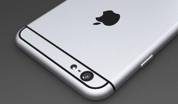 iphone6-01