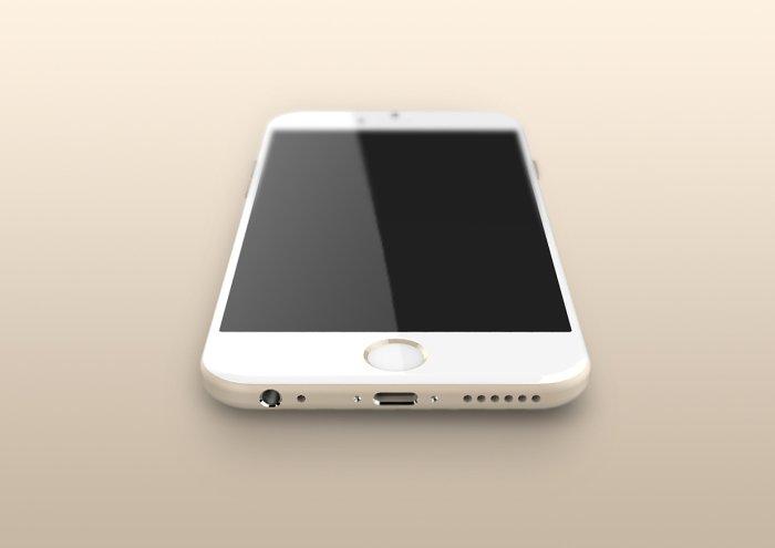 iphone6-02