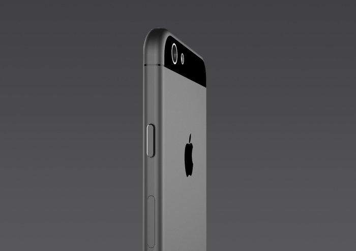 iphone6-07