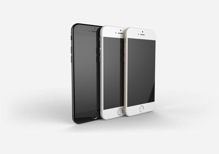 iphone603