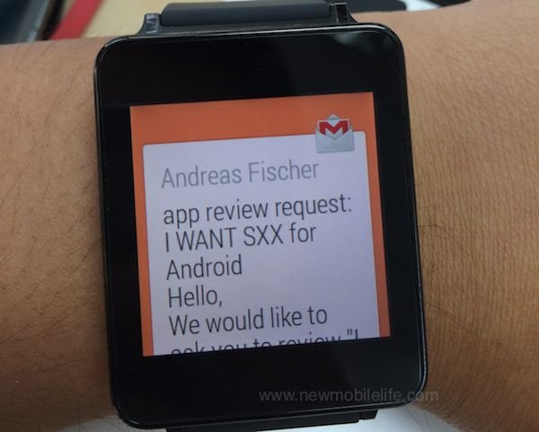 lg-g-watch-email01