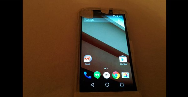 motorola-phablet-android-l-video