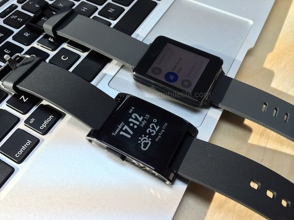pebble-vs-lg-g-watch02