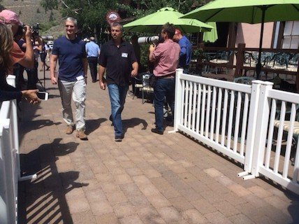 tim-cook-spotted-sun-valley