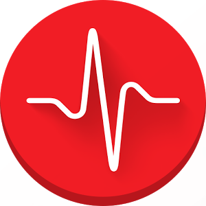 Android App Cardiograph_00