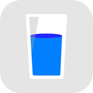 Android App Drink Water_00