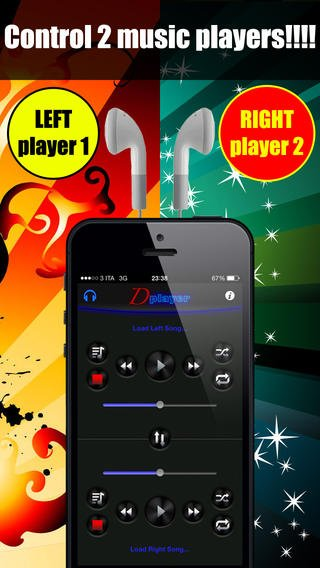 DoublePlayer02