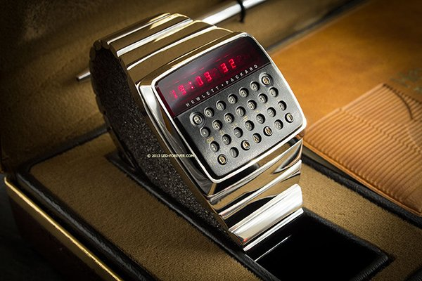 HP Old Smartwatch_00