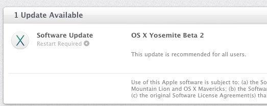 OSX-10.10-Public-beta-2 (4)