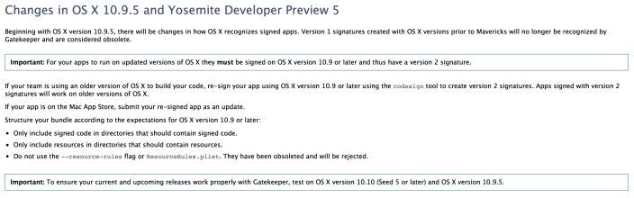 Re-signing apple app_01