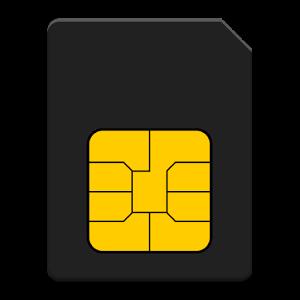 SIM Card Loading_00