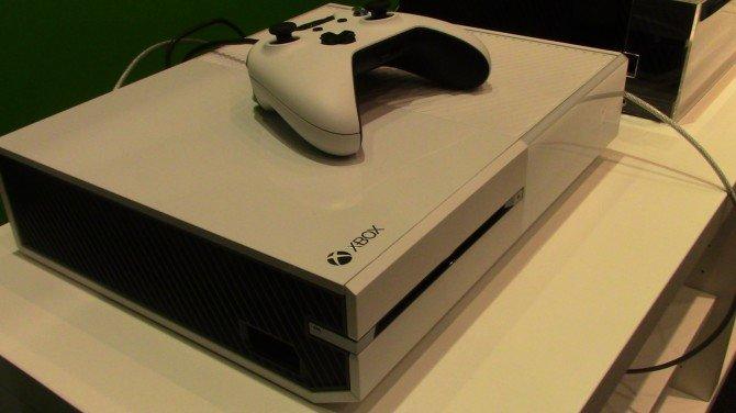 White_XboxOne-4-670x376