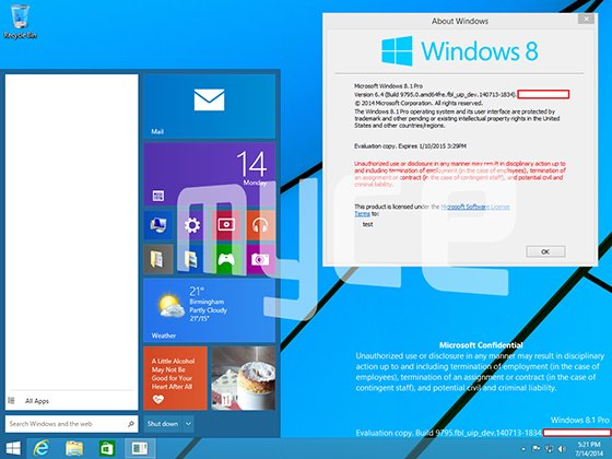 Windows9Preview_01