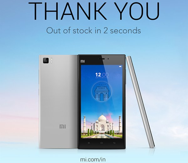 Xiaomi-Mi-3-sells-out-in-2-seconds-in-India (2)