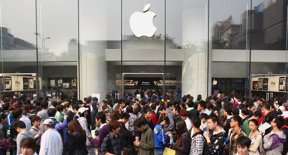 apple_store_lineup