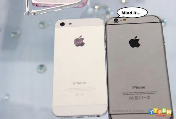iPhone 6 Compare_00