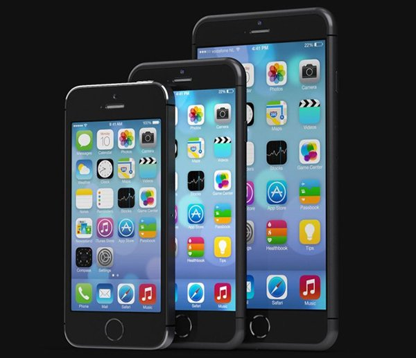 iPhone6displays-640x551