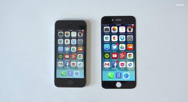 iphone-6-sapphire-display-scratch-test-video-1