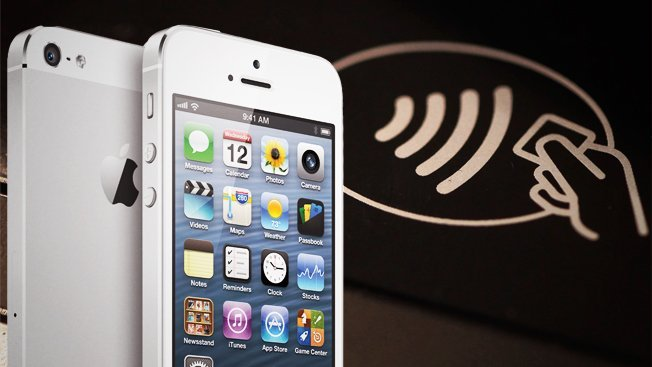 iphone-nfc-hed-2012