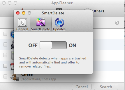 mac app app cleaner (3)