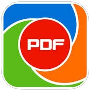 pdfprovider01