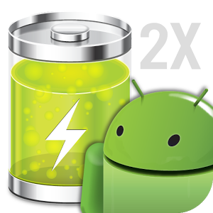 Android App Battery_00